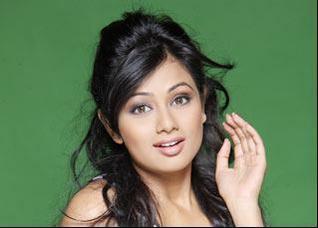 Archita Sahu Odia Actress - Full Oriya