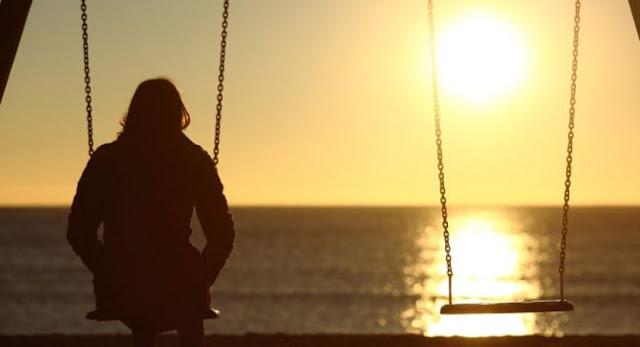 Solidão e falta de cuidado diminui capacidade do cérebro e aumenta risco de câncer, aponta estudo