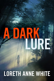 https://www.goodreads.com/book/show/25316313-a-dark-lure