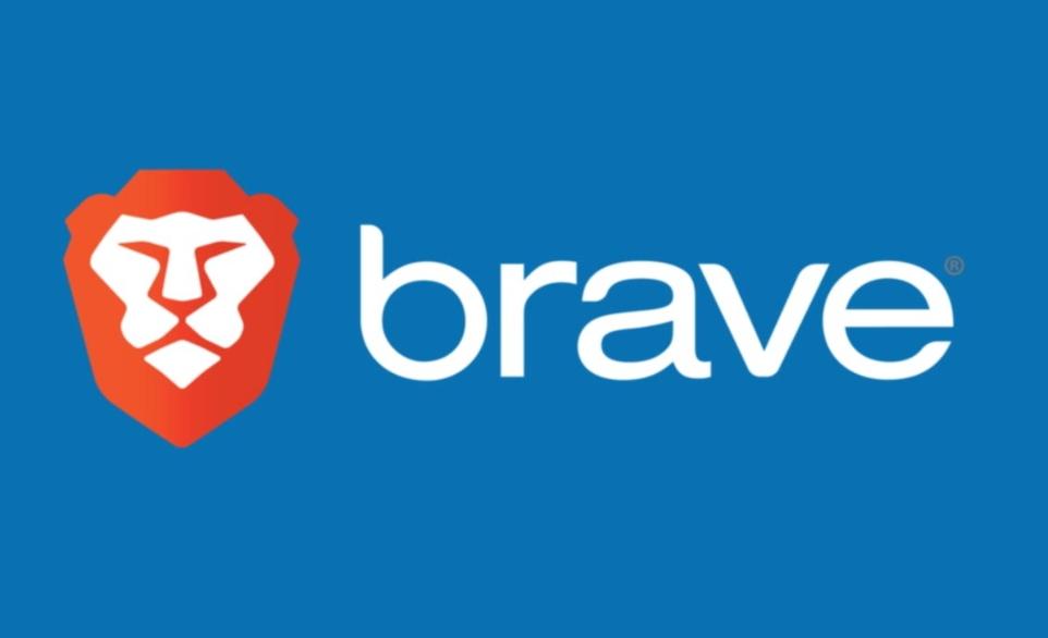 CAra Buat Mode Dark (Gelap) di Brave Browser PC