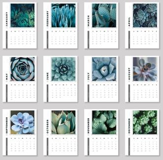 kalender 2020.cdr, kalender 2020.cdr tema bunga, kalender 2020 gambar bunga, kalender 2020.cdr flower