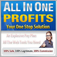 all in one profits