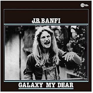 giuseppe banfi galaxy my dear