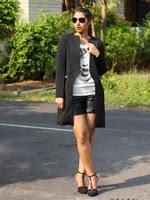 http://www.stylishbynature.com/2013/11/fall-fashion-trends-how-to-wear-coats.html
