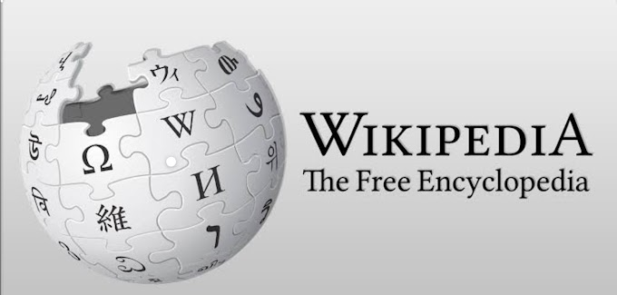 How Does Wikipedia Actually Work?
