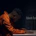VIDEO:Hakeem-Bamuyu Jela:Download