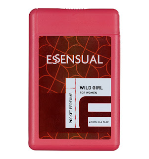 Essensual Pocket Perfume Wild Girl Modicare Business Opportunity बाढ़/बारिश से पहले और बाद में एहतियाती उपाय | PHOTO GALLERY  | KYPSUPPORTBLOG.FILES.WORDPRESS.COM  #EDUCRATSWEB 2020-07-22 kypsupportblog.files.wordpress.com https://kypsupportblog.files.wordpress.com/2020/07/precautions-to-be-taken-during-flood-1-3.png