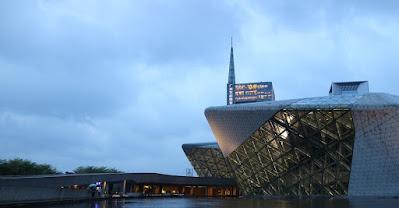 architettura-zaha-hadid