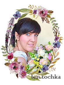 Елена Долгалова