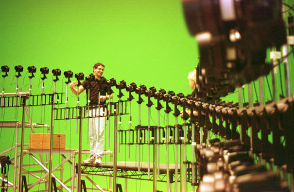 The Matrix2