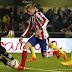 La Liga Betting: Atletico Madrid in titanic struggle with Yellow Submarine