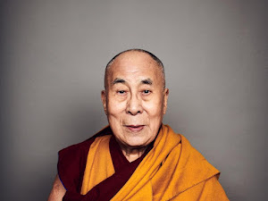 'Prayer Is Not Enough.' We Need to Fight Coronavirus With Compassion , By His Holiness Dalai Lama