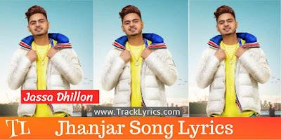 jhanjar-lyrics-jassa-dhillon