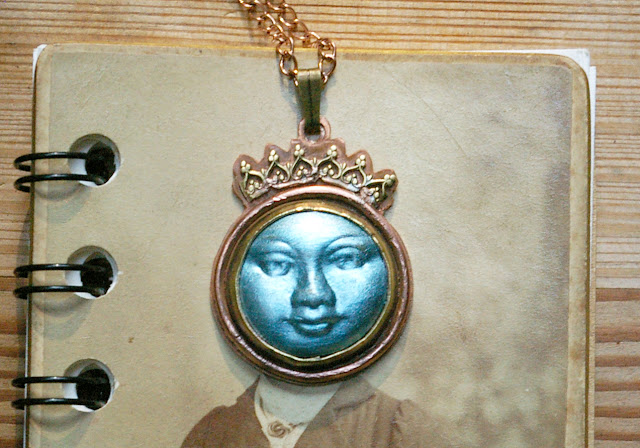 https://www.etsy.com/ca/listing/618497760/blue-moon-face-crowned-queen-copper-and