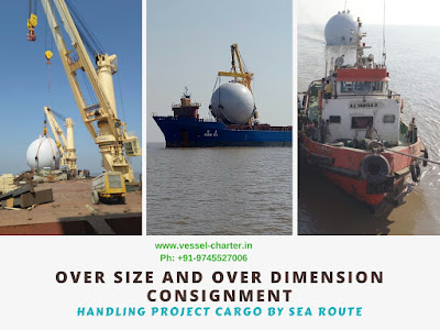 odc, project cargo, heavy lift, freight, project, loading dock (industry), advise to master, consultancy, packing, measurement, global, asia, vietnam, vessel, ship, port, safe, steel, overweight, oversize, securing surveyor, lashing surveyor, loading surveyor, marine surveyor, ship unloading, ship loading, master receipt, transportation, breakbulk, overdimensional, bl, shipping, heavylift, cargo, consignment, cargo forwarder,