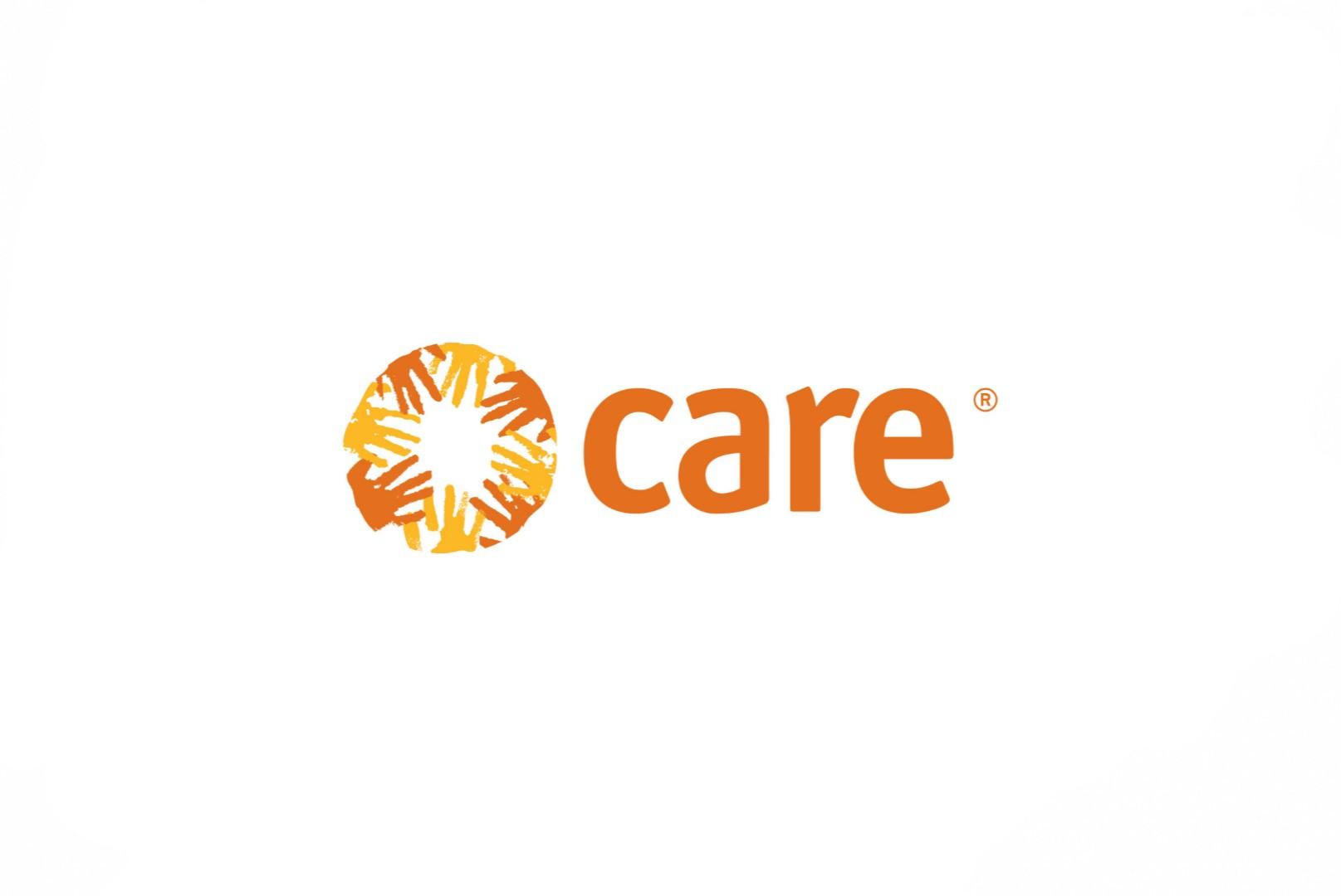 A CARE Moçambique é um empregador com Igualdade de Oportunidades.