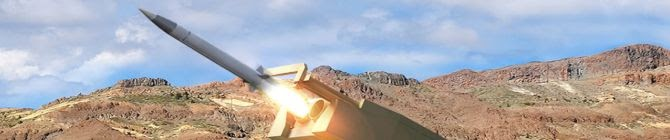 India 'Looking At Creating Rocket Force': Chief of Defence General Bipin Rawat