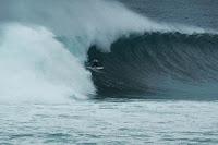 euskal surf zirkuitua 01