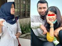 Pergoki Suami Selingkuh Dengan Karyawan Minimarket, Istri PNS Medan Ini Malah Ditantang si Pelakor