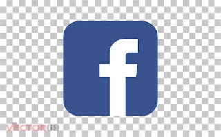Facebook Icon - Download Vector File PNG (Portable Network Graphics)