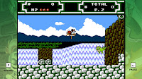 The Disney Afternoon Collection Game Screenshot 3