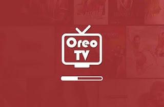 تحميل تطبيق Oreo TV APK v1.7.9 لمشاهدة القنوات العالمية