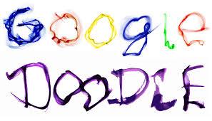 लोकप्रिय Google डूडल गेम