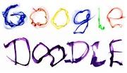 घर पर रहें और खेलें:Popular Google Doodle Game - What Is Google Doodle