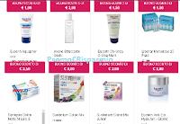 Logo Buoni sconto in Farmacia: 51 coupon da stampare per il mese di dicembre