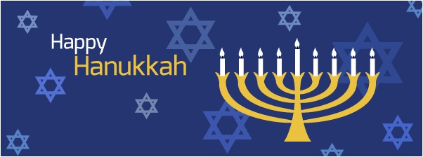 Hanukkah pics for facebook