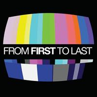 [2008] - From First To Last