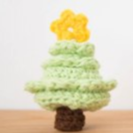 https://www.lovecrochet.com/amigurumi-christmas-tree-crochet-pattern-by-sweet-n-cute-creations