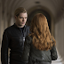 Shadowhunters 3x14 Synopsis and Details