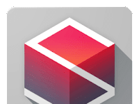 Shapical Pro v2.0062 APK Android Patched Terbaru