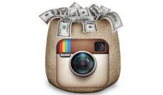 Can You Making Money Of Instagram