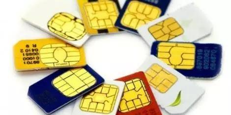 MTN 500 NAIRA FOR 4GB - TIMTECH BLOG