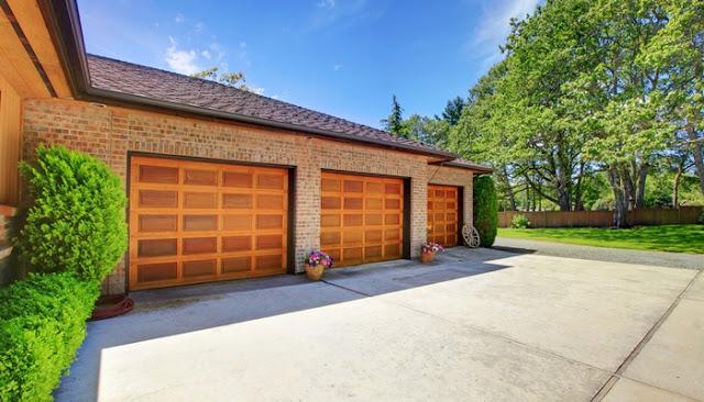 a plus garage door repair west jordan ut