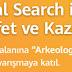 Petal Search ile Keşfet ve Kazan!