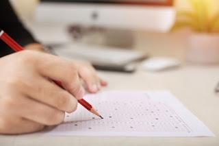 Exame de Ordem   Questões de Direito Ambiental da Prova da OAB.
