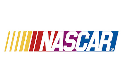 NASCAR World Cup Series - Frequency + Code