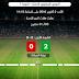 أهداف مباراة توتنهام هوتسبير ضد مانشيستر سيتي 2-0 (الدوري الإنجليزي) HD
