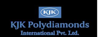 Diploma In Mechanical in KJK Polydiamonds International Pvt Ltd for Position Vollmer Machine Operator