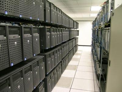 Spesifikasi komputer server rakitan dan client yang bagus harganya pulsa warnet built up untuk hp terbaru