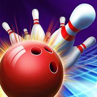 Bowling Master Mod Apk