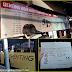 Jelajah Kuala Lumpur #7 - Cara Pergi ke Genting dan Kembali ke Kuala Lumpur
