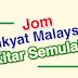 Rakyat Malaysia malas jaga kebersihan atau tiada kemudahan disediakan ?