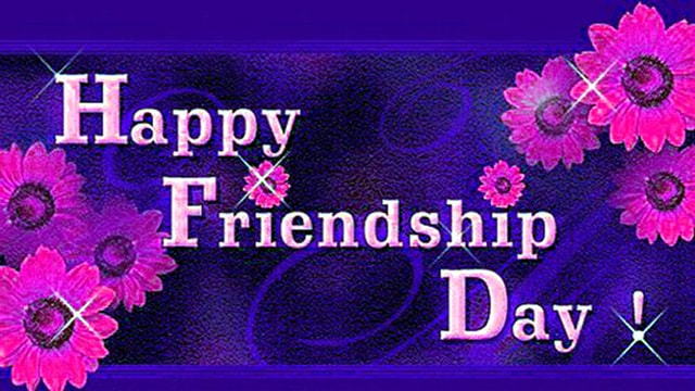 Friendship Day Images Pictures And Wallpaper
