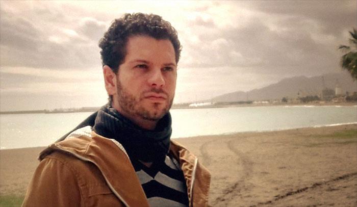 Biografía de Diego Medina Poveda