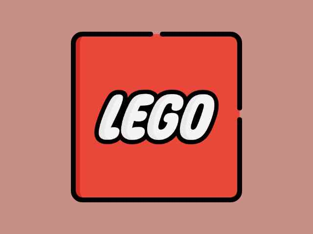 Game Android LEGO Offline Terbaik