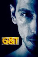 G & T